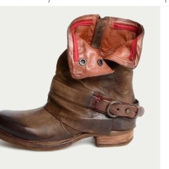 b762fbbf999f Women s Zipper Booties Classic Comfort Shoes. NWT. popJulia